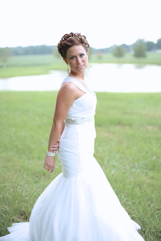joanna bridal shoot 26