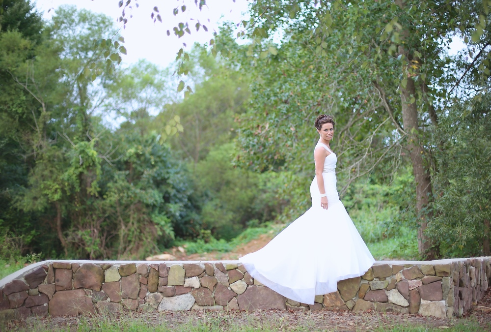 joanna bridal shoot 30