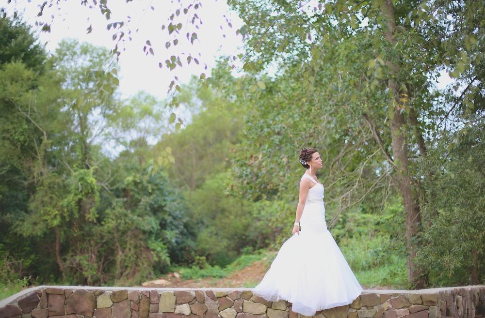 joanna bridal shoot 31
