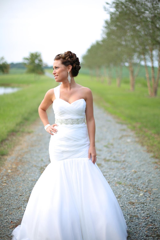 joanna bridal shoot 32
