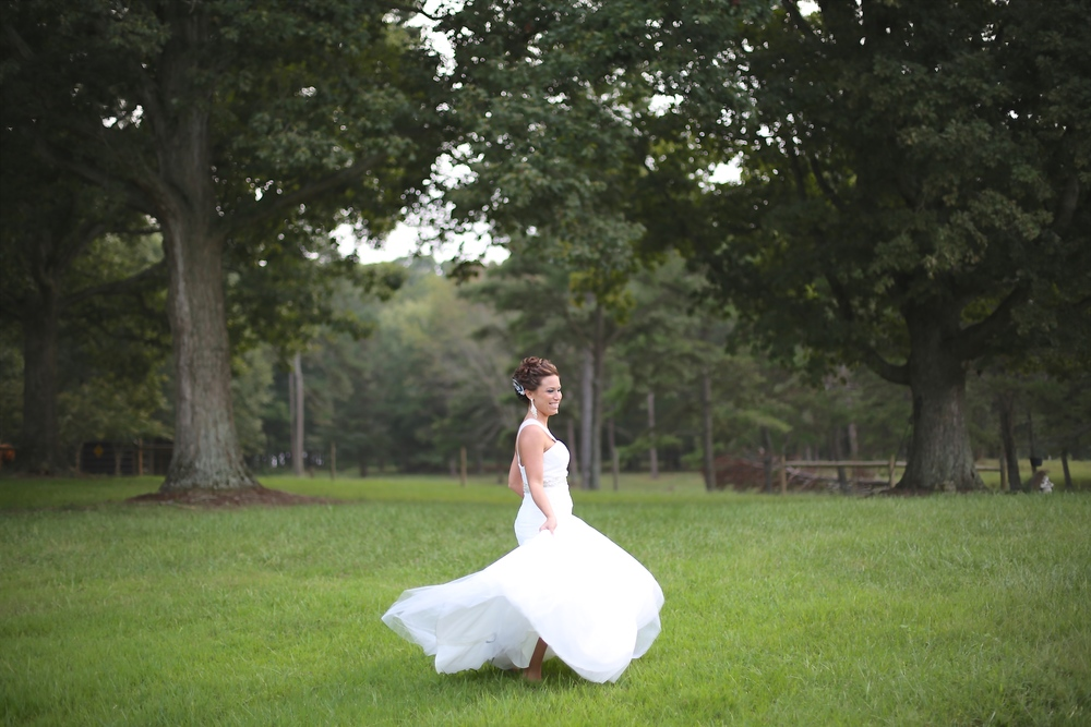 joanna bridal shoot 34