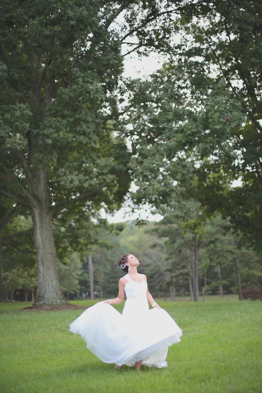joanna bridal shoot 35