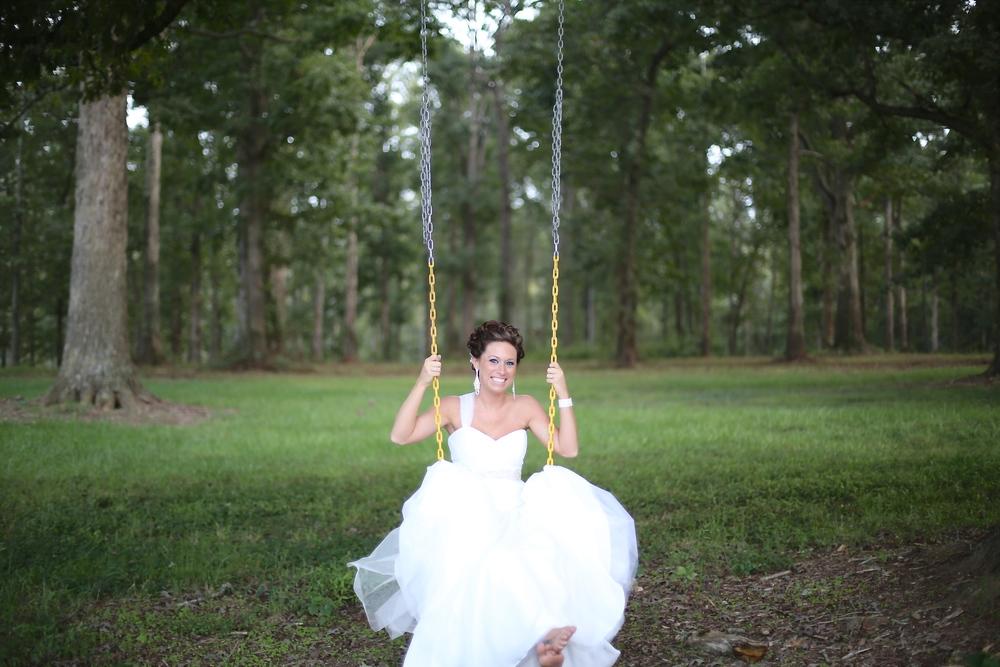 joanna bridal shoot 37