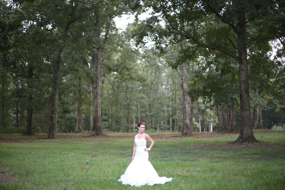 joanna bridal shoot 40