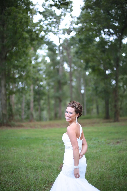 joanna bridal shoot 42