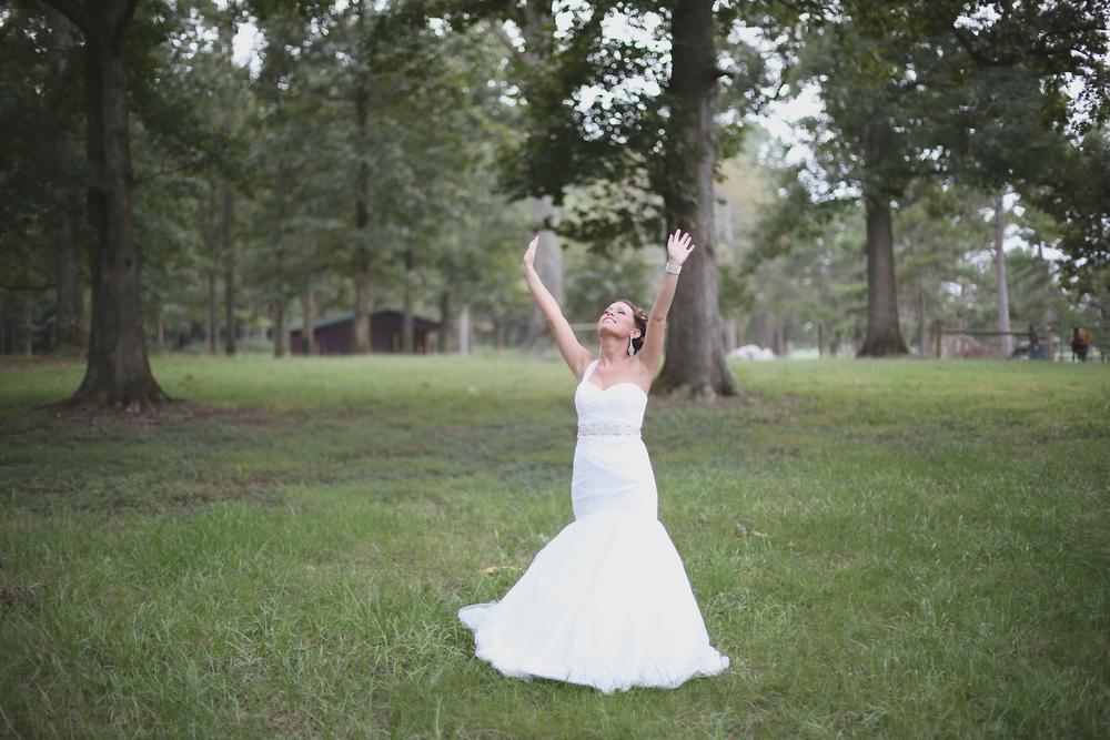 joanna bridal shoot 43