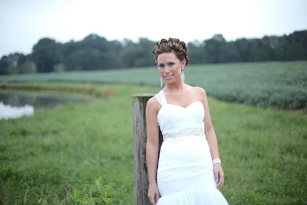 joanna bridal shoot 48