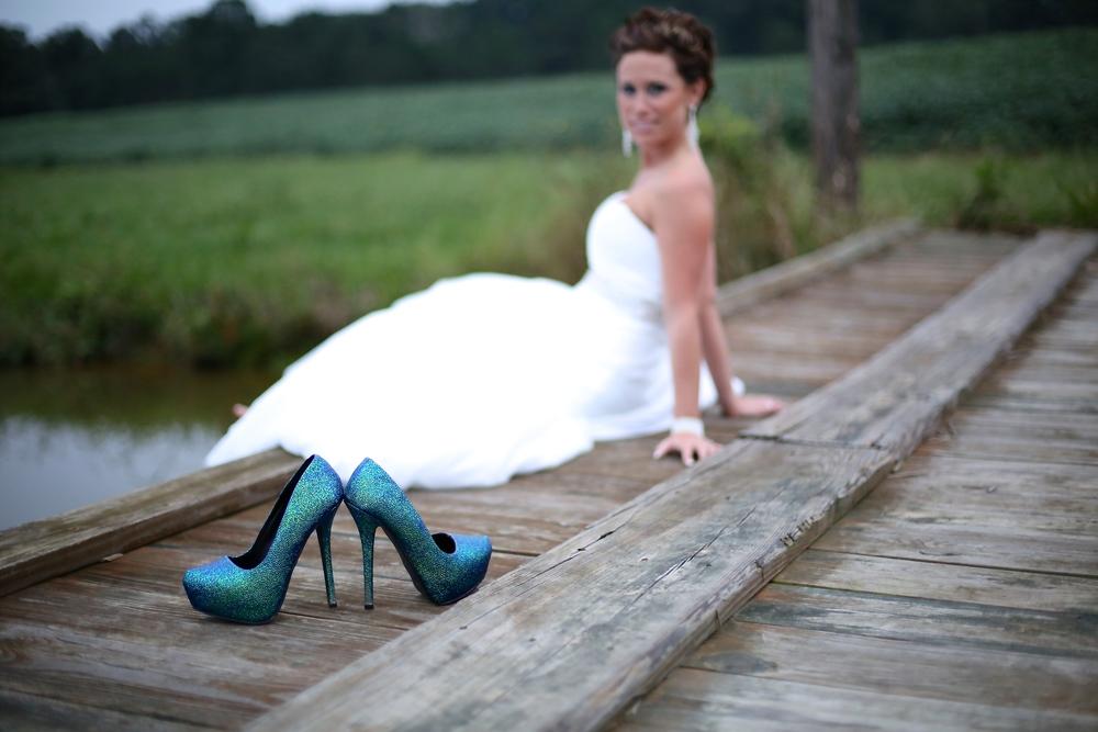 joanna bridal shoot 51