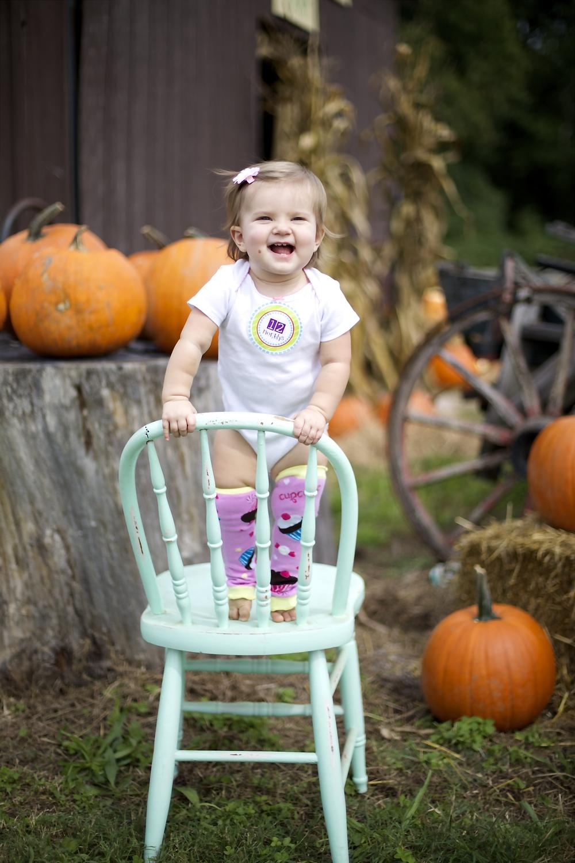 pumpkin patch 19