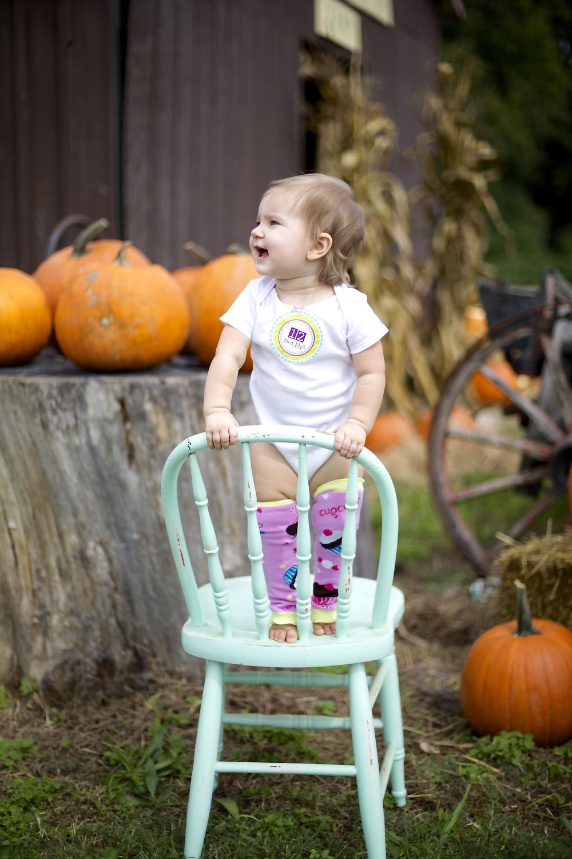 pumpkin patch 20