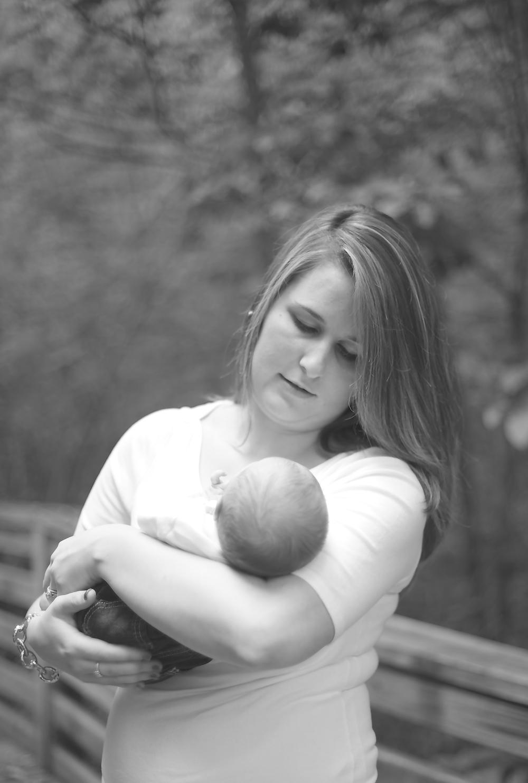 harrison newborn 9