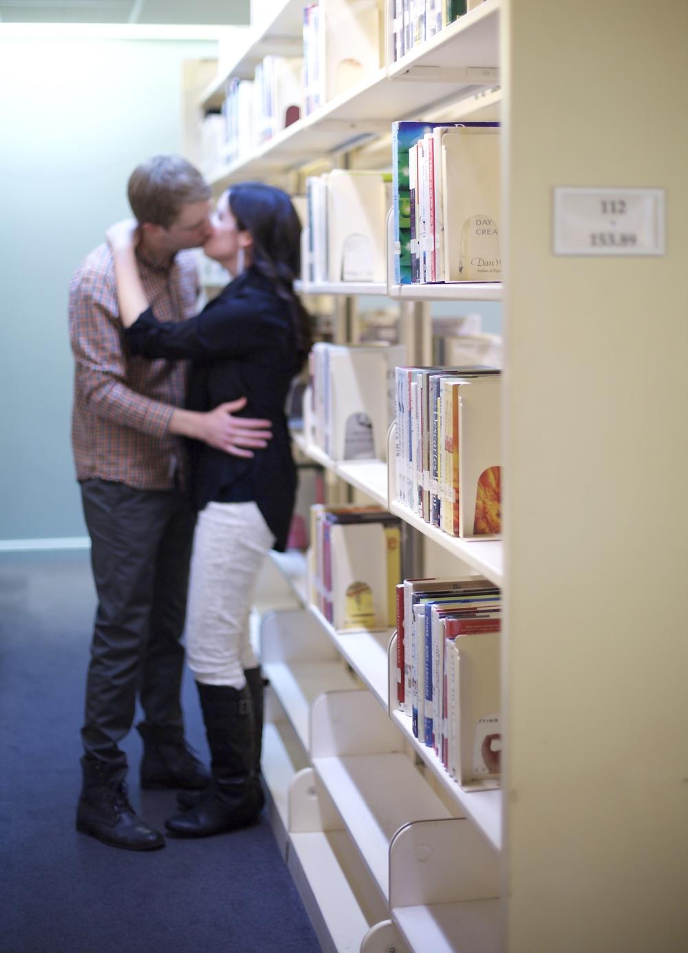 libraryengagement