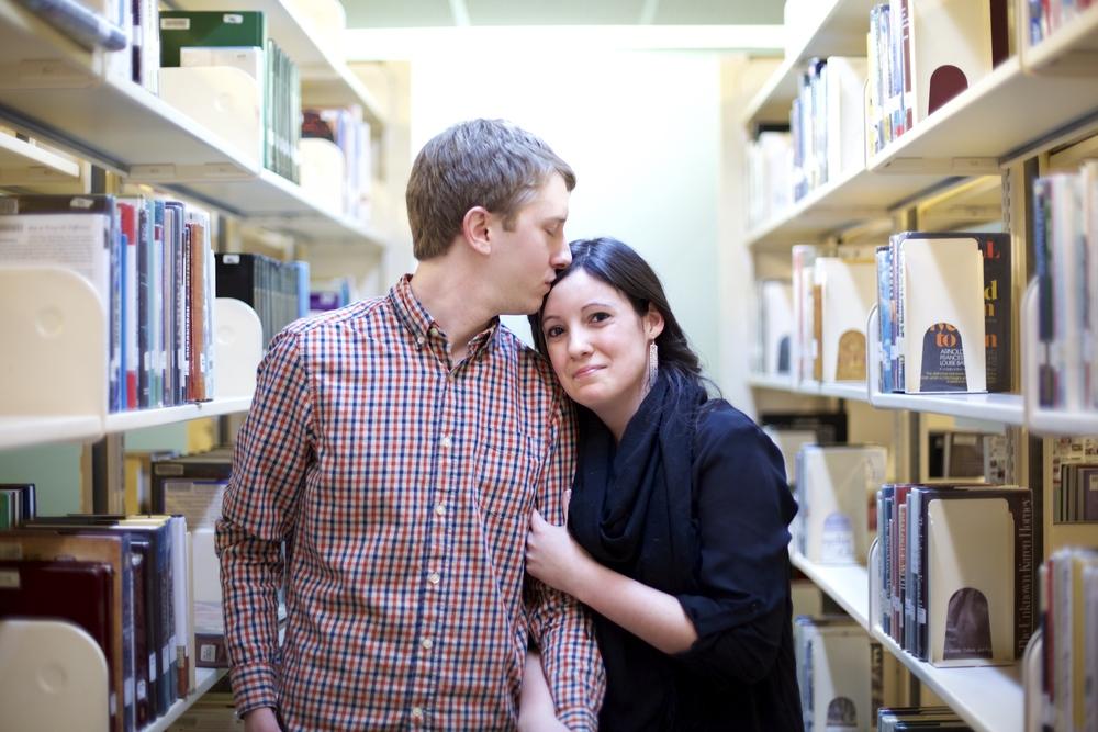 libraryengagment
