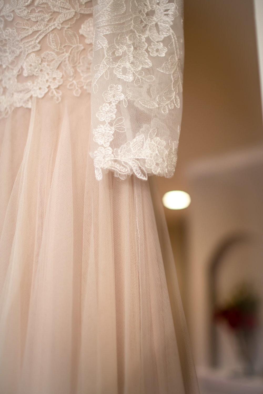 wedding (2 of 63).jpg