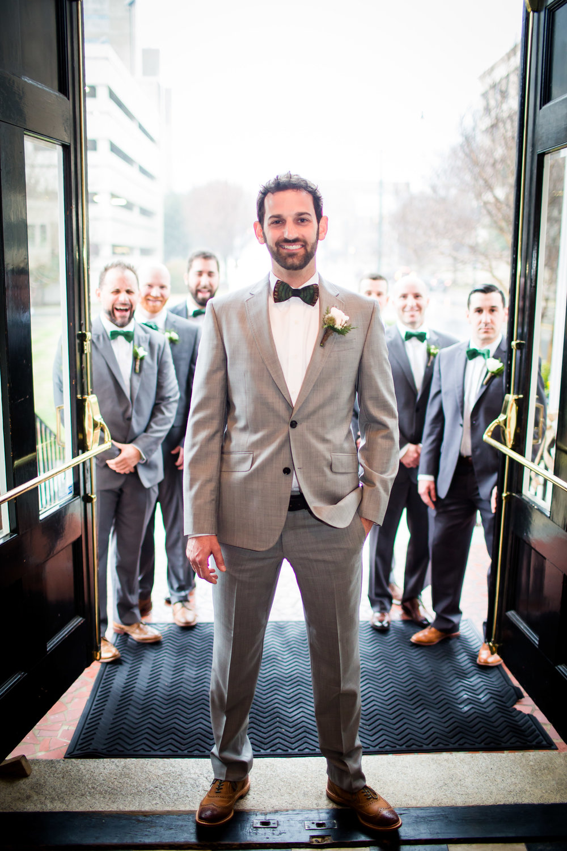 wedding (30 of 63).jpg