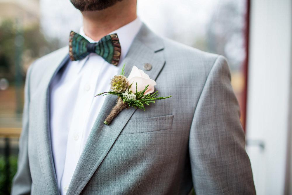 wedding (32 of 63).jpg