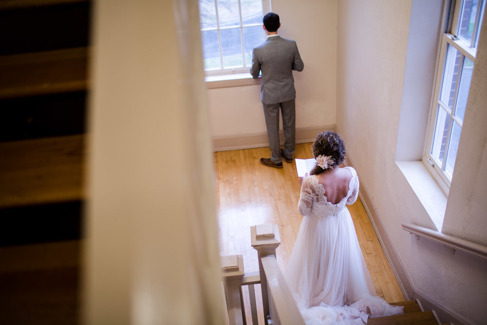 wedding (36 of 63).jpg
