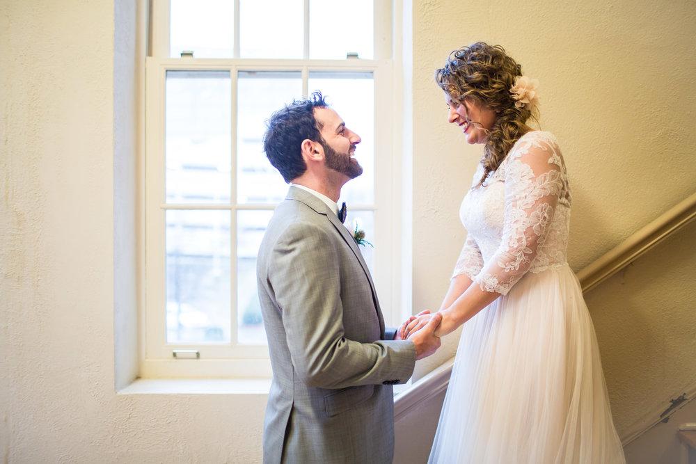 wedding (42 of 63).jpg