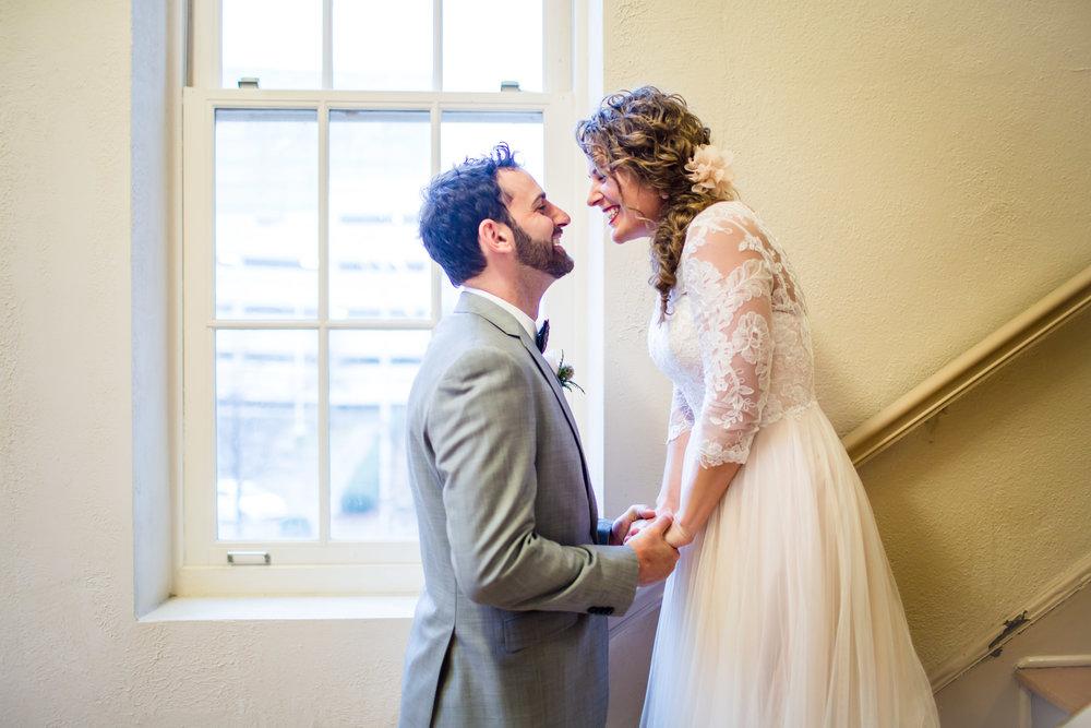 wedding (43 of 63).jpg