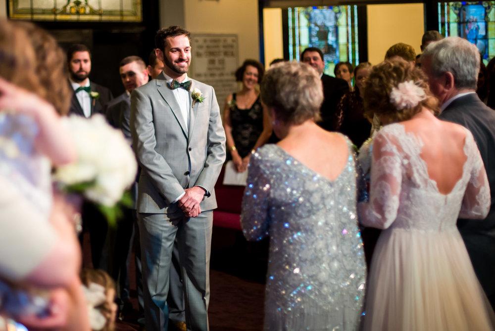 wedding (46 of 63).jpg