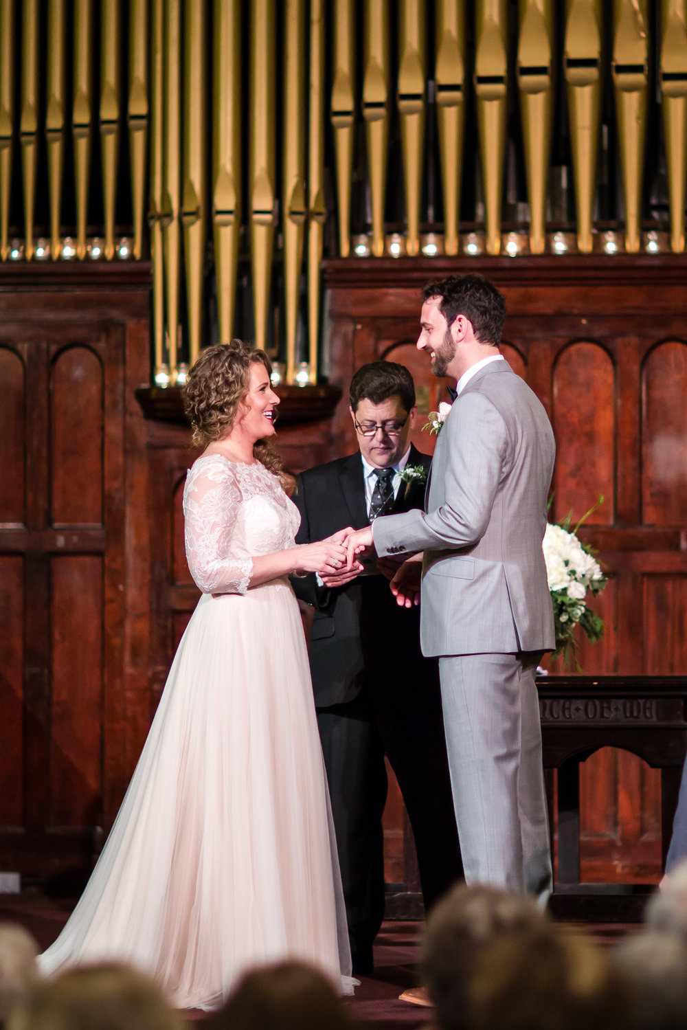 wedding (48 of 63).jpg