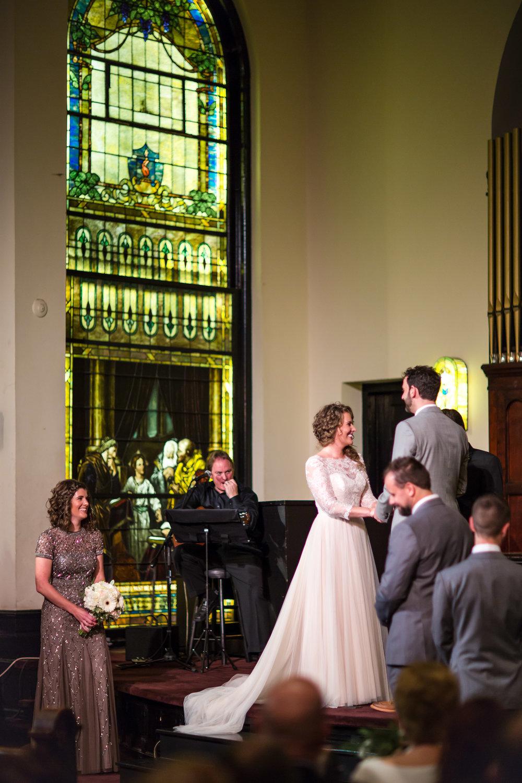 wedding (47 of 63).jpg