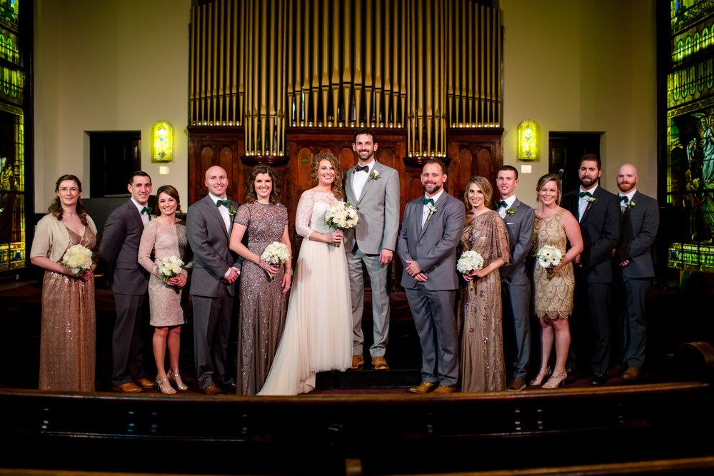 wedding (50 of 63).jpg