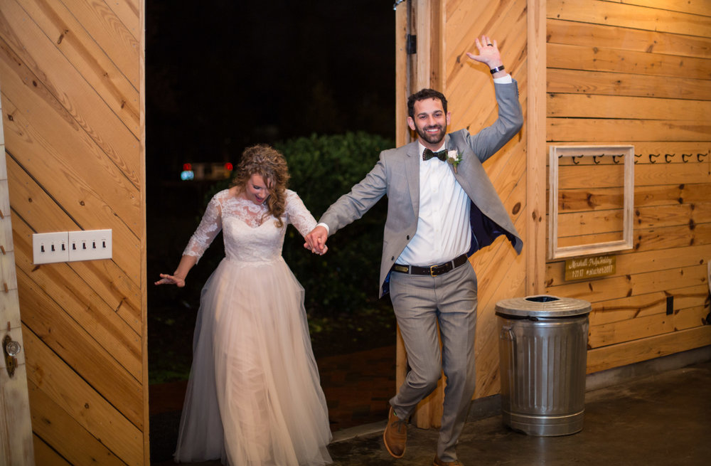 wedding (51 of 63).jpg