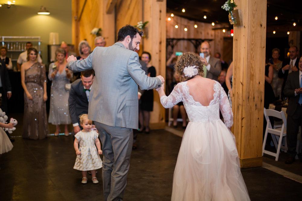 wedding (52 of 63).jpg