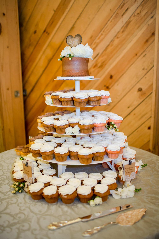 wedding (55 of 63).jpg