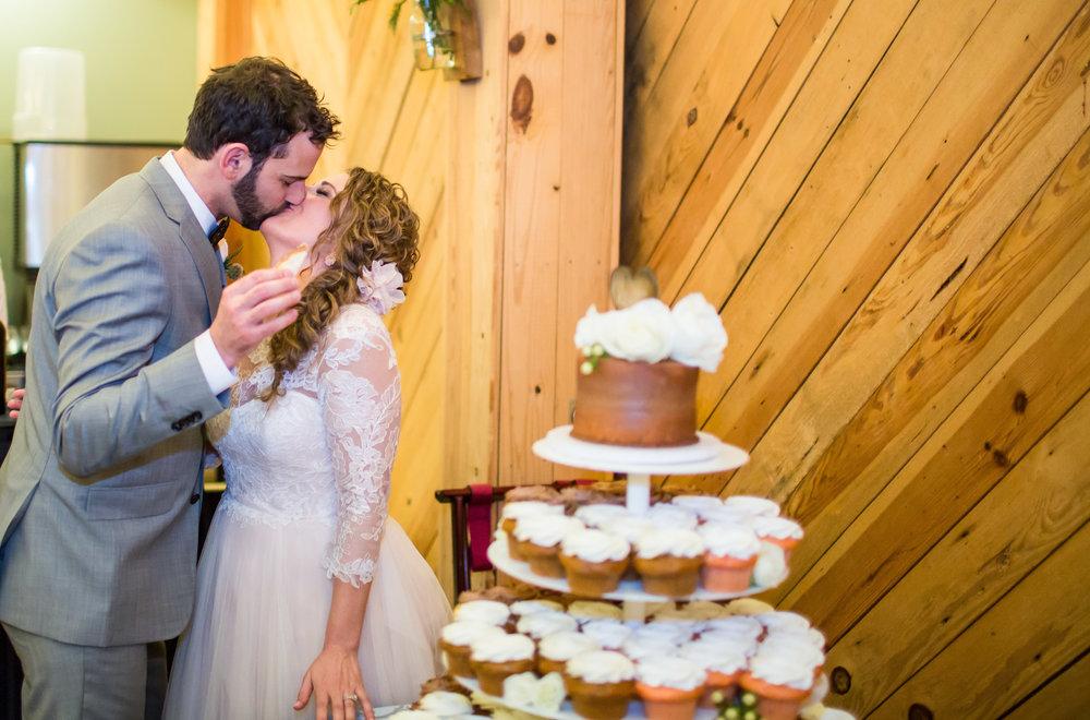 wedding (56 of 63).jpg