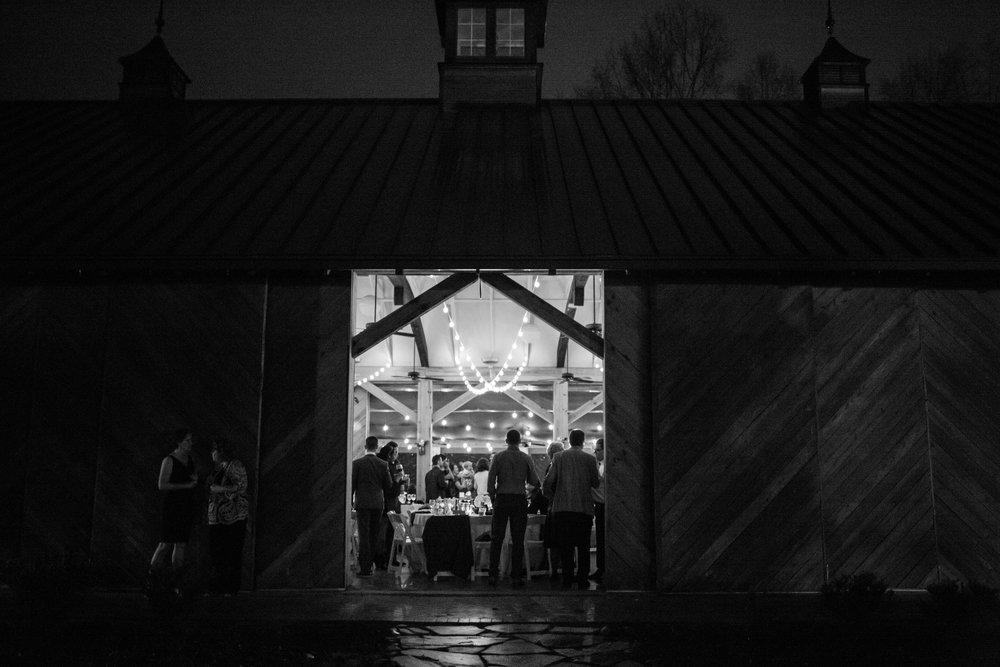 wedding (62 of 63).jpg