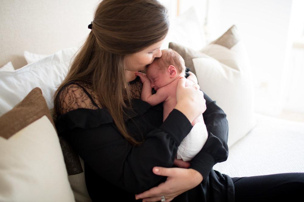 baby (2 of 27).jpg
