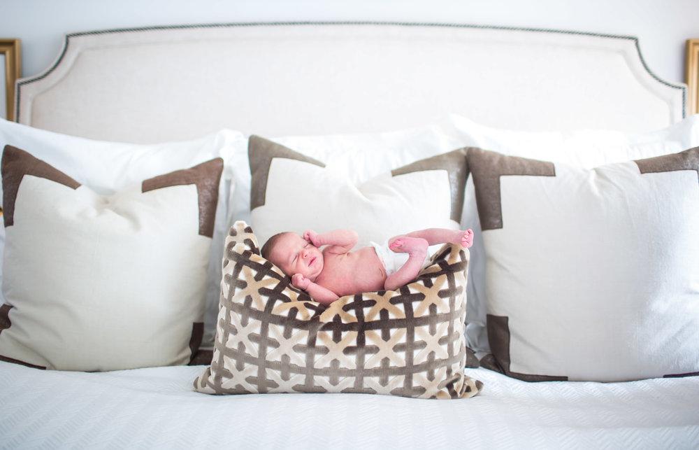 baby (9 of 27).jpg