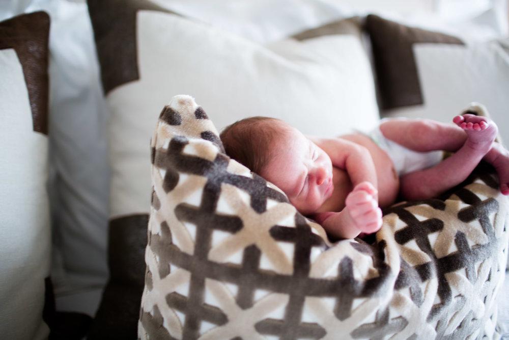 baby (10 of 27).jpg