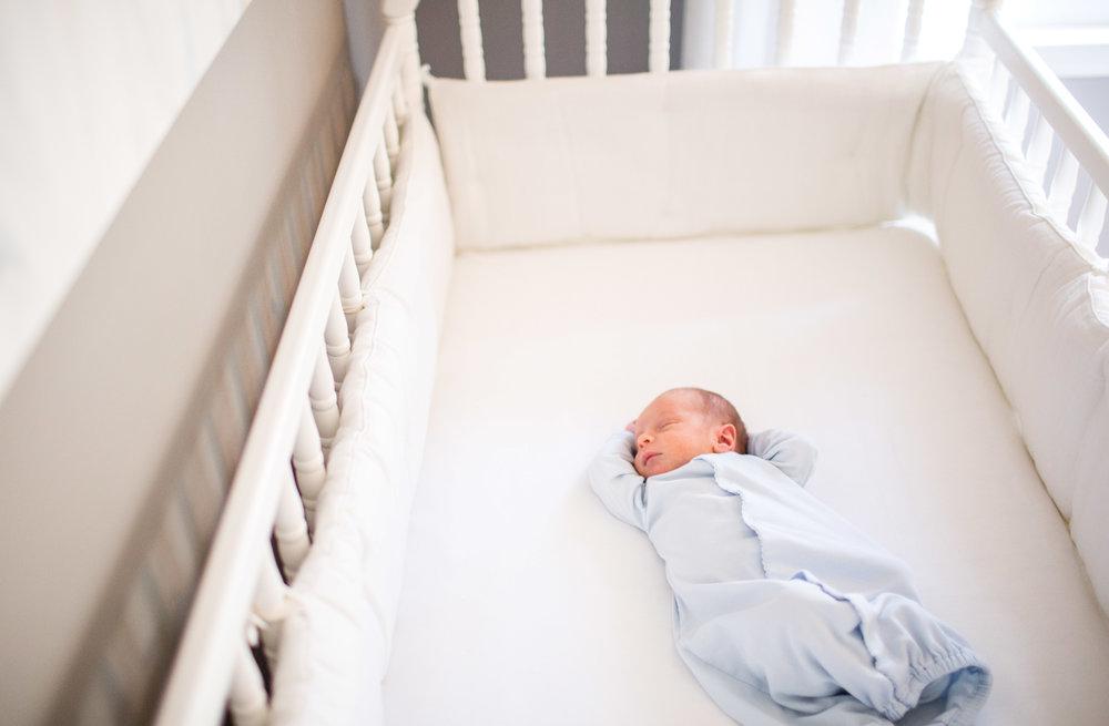 baby (16 of 27).jpg