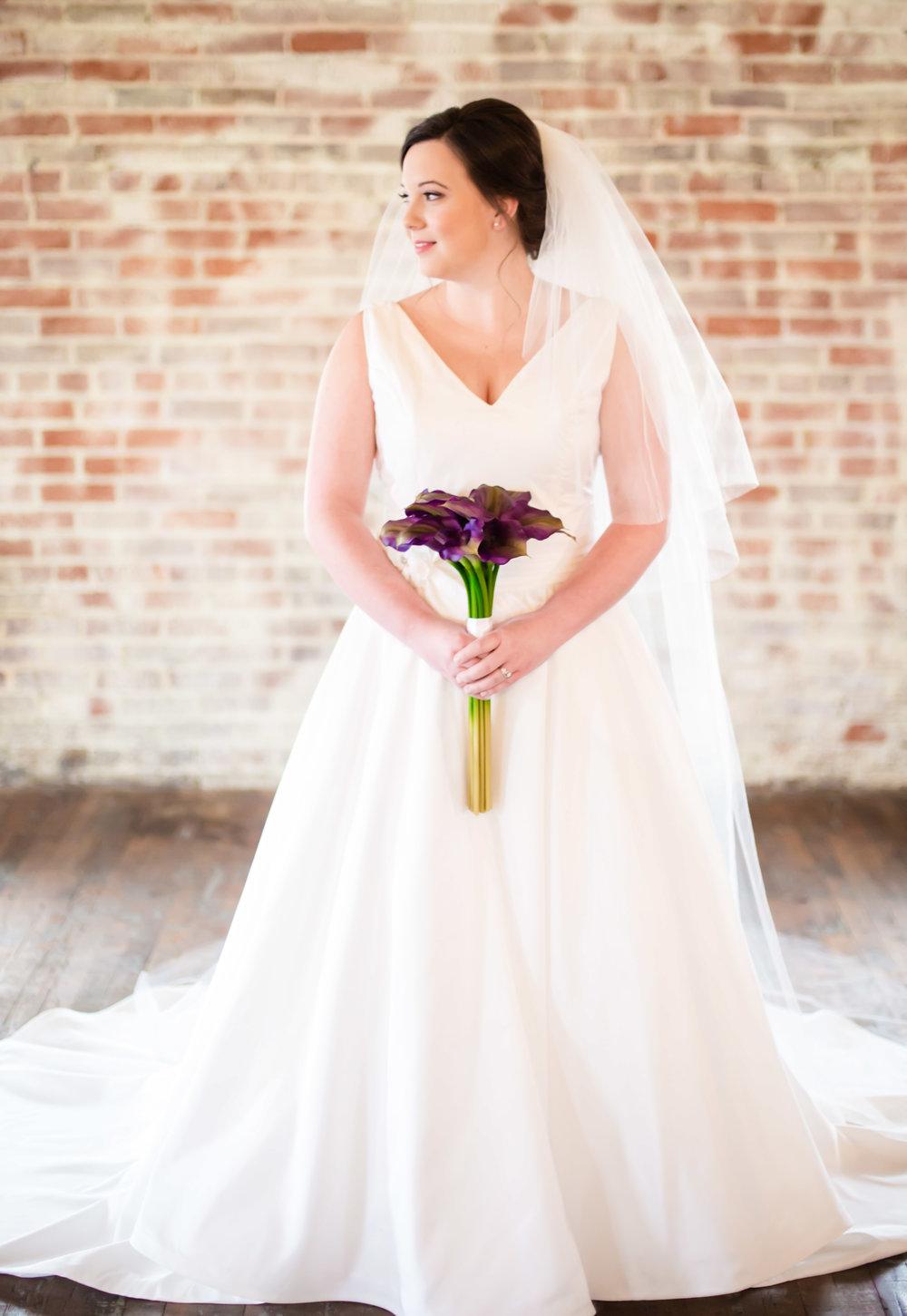 bridal (2 of 23).jpg