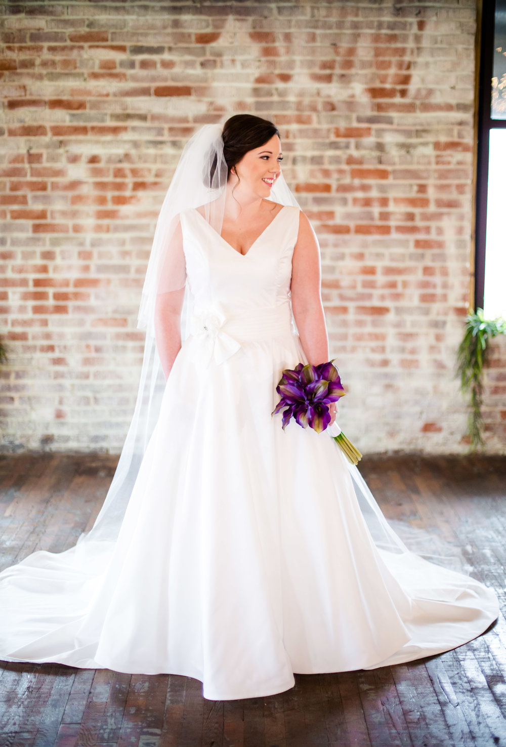 bridal (3 of 23).jpg