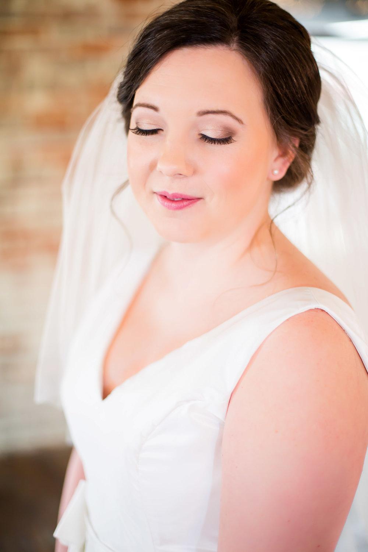 bridal (5 of 23).jpg