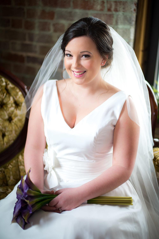 bridal (10 of 23).jpg