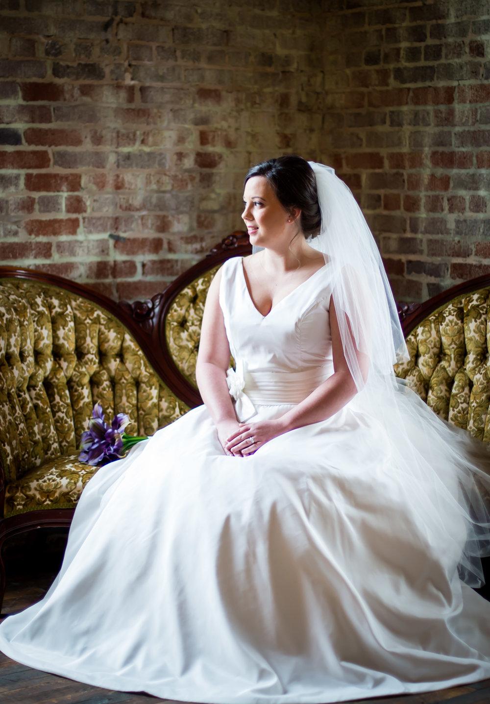 bridal (12 of 23).jpg