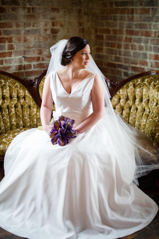 bridal (14 of 23).jpg