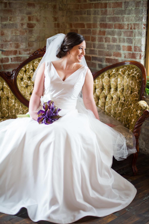 bridal (15 of 23).jpg