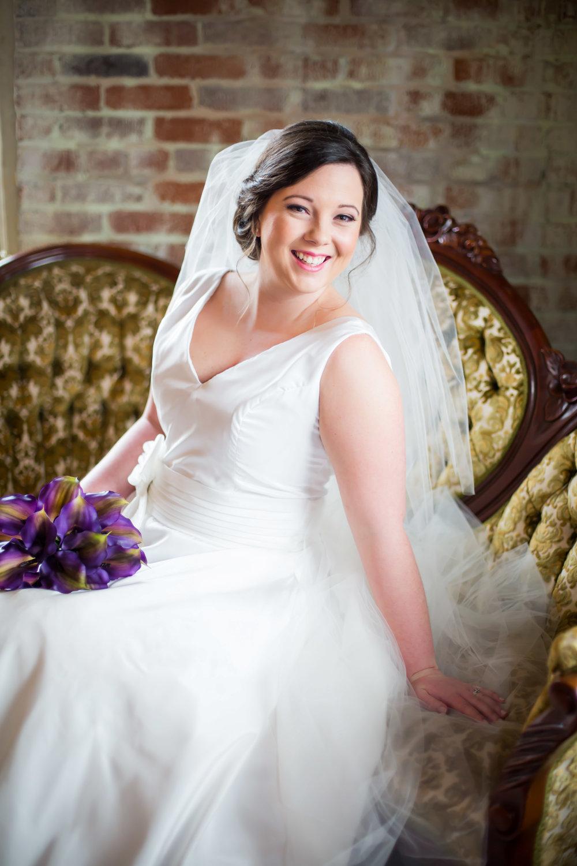 bridal (16 of 23).jpg