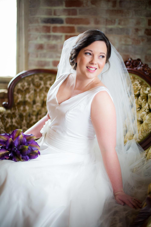 bridal (17 of 23).jpg