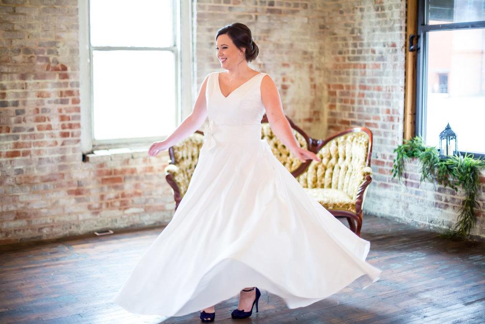 bridal (19 of 23).jpg