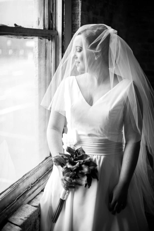 bridal (20 of 23).jpg