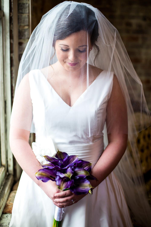 bridal (21 of 23).jpg