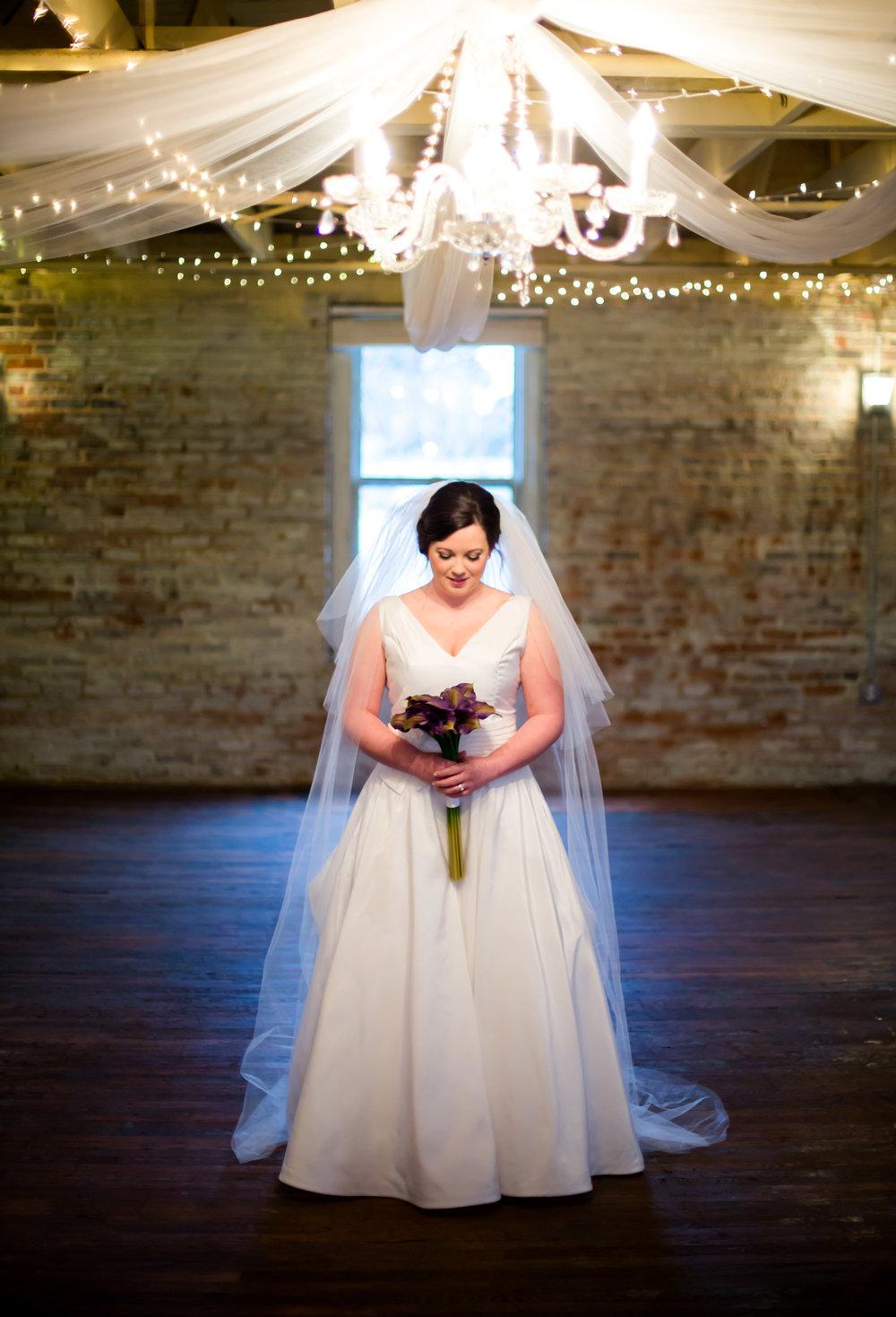bridal (22 of 23).jpg