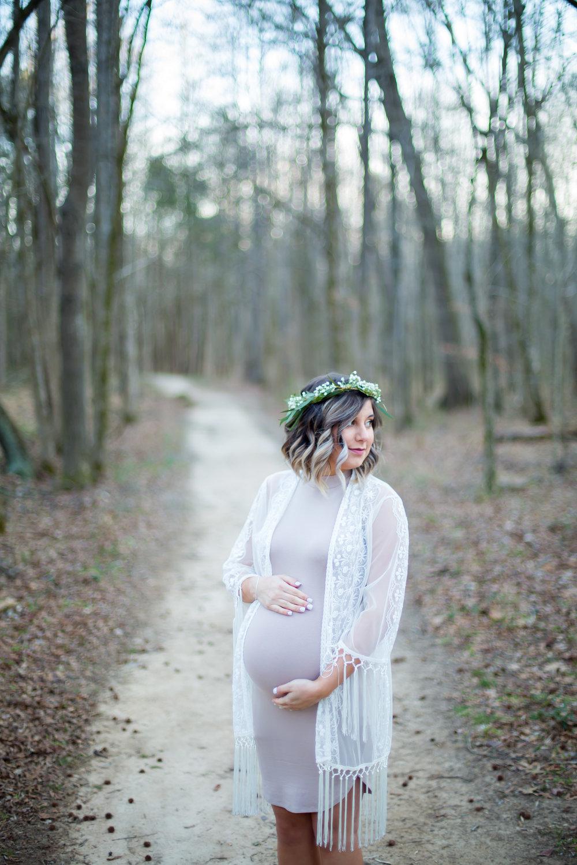 maternity (21 of 24).jpg
